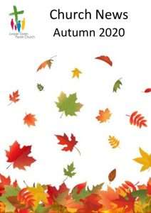 thumbnail of Autumn 2020 Web