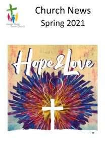 thumbnail of Spring 2021 web