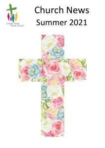thumbnail of Summer 2021 web